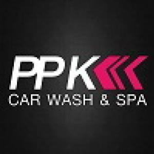 PPK Carwash and Spa