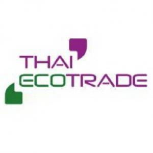 Thai Ecotrade Co., Ltd.