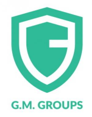 บริษัท รักษาความปลอดภัย จี.เอ็ม.กรุ๊ป.999 จำกัด