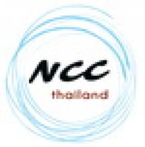 NCC INTERCOM (THAI) GROUP