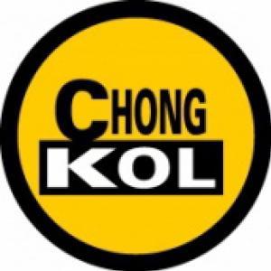 CK trading import export Co.,Ltd