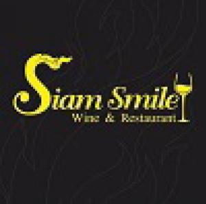 Siam Smile Wine & Restaurant