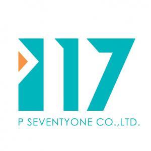 บริษัท พี เซเว่นทีน P17 จำกัด