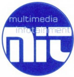 บริษัท มัลติมีเดีย อินโฟเทนเมนท์ จำกัด