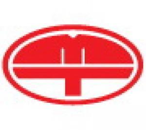 บริษัท เมืองทองอุตสาหกรรมอาลูมีเนียม จำกัด