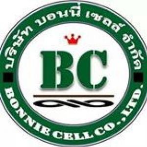 Bonnie Cell