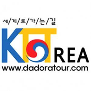 KTT Korea Trvel Co.,Ltd.