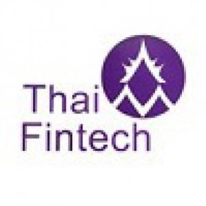 บริษัท ไทย ฟินเทค จำกัด (Thai Fintech Co., Ltd.)