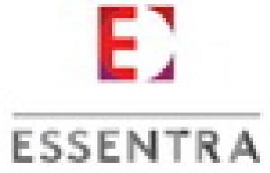 ESSENTRA Co., Ltd.
