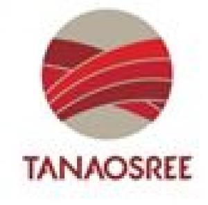กลุ่มตะนาวศรี (Tanaosree Group)