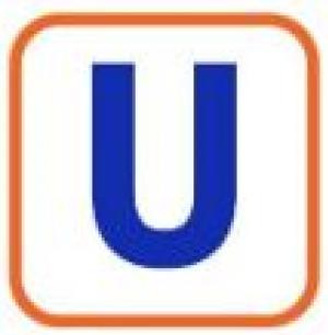บริษัท ยู-อินดัสเทรียล เทค จำกัด