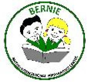 BERNIE BIPC CO.,LTD