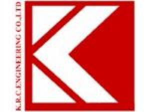 K.R.C.ENGINEERING CO.,LTD
