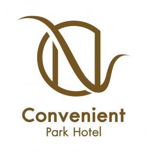 Convenient Park