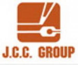 บริษัท เจ.ซี.ซี. กรุ๊ป (J.C.C Group)