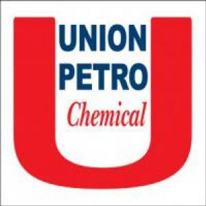 บริษัท ยูเนี่ยน ปิโตรเคมีคอล จำกัด (มหาชน)