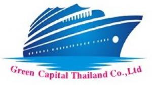 Green Capital Thailand Co.,Ltd.