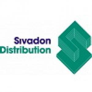 บริษัท สิวะดลบริหารสินค้า จำกัด (SDCL)