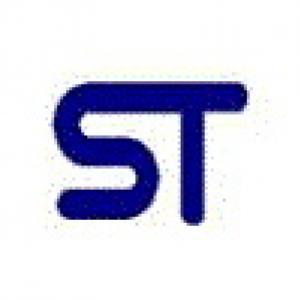 บริษัท เซิ่งไท่ บราซแวร์ (ประเทศไทย) จำกัด