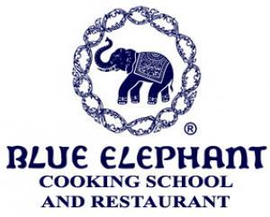 Blue Elephant Cooking School & Restaurant Phuket