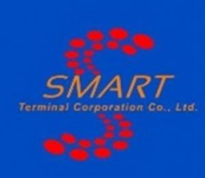 Smart Terminal Corporation