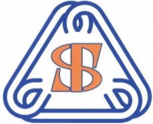 S P Metalwork Co., Ltd.