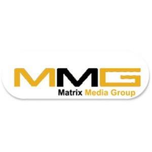 บริษัท Matrix Media Groups จำกัด