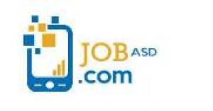 www.jobasd.com (สาขาเชียงใหม่)