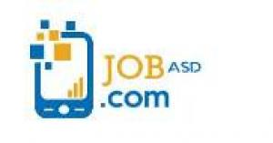 www.jobasd.com (สาขาสมุทรสาคร)