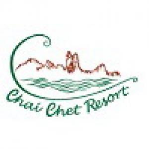 ไชยเชษฐ์ รีสอร์ท (Chaichet Resort)