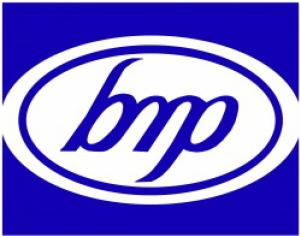 B.M.Pharmacy Co., Ltd.